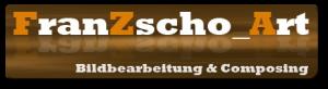 Frank Zschorsch